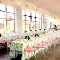 small wedding venues in brooklyn - w_loft 4