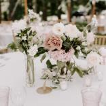 wedding venues in New Hampshire's - Aldworth Manor 1