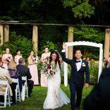 wedding venues in New Hampshire's - Aldworth Manor 2