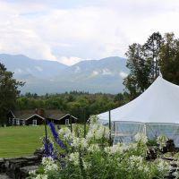 wedding venues in New Hampshire's - Peckett's on Sugar Hill 3