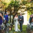 wedding venues in New Hampshire's - Winthrop Carter House 1