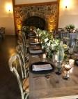 wedding venues in New Hampshire's - thethompsoninn 2