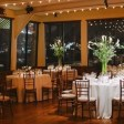 wedding venues in New York - The Water Club