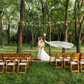 wedding venues in New York - delseashorestatepark 2