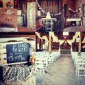 wedding venues in New York - freedomrunwinery 1