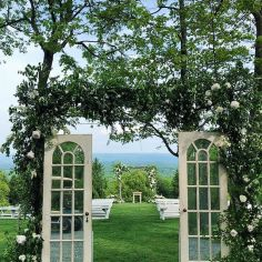 wedding venues in New York - thesistersofcedarlakes 3