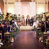 wedding venues in detroit - gemcolonyevents 1