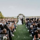 wedding venues in florida - Bella Collina Weddings & Event 1