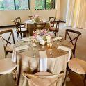 wedding venues in florida - Bella Sera By Liz Grenamyer 1