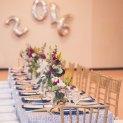 wedding venues in florida - Bella Sera By Liz Grenamyer 2