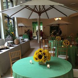 wedding venues in florida - Bella Sera By Liz Grenamyer 4