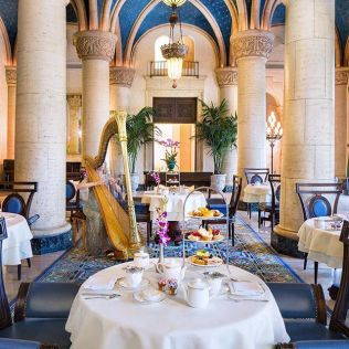 wedding venues in florida - Biltmore Hotel 3