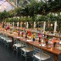 wedding venues in florida - Bonnet House 1
