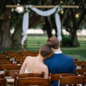 wedding venues in florida - Covington Farm 6
