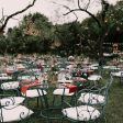 wedding venues in florida - Le San Michele 1