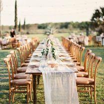 wedding venues in florida - Le San Michele 5