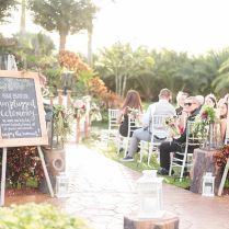 wedding venues in florida - Longan's Place 1