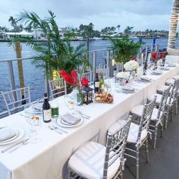 wedding venues in florida - Residence Inn IL Lugano 3