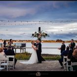 wedding venues in florida - River House Events 2
