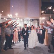 wedding venues in florida - Sixavenorth 8