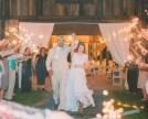 wedding venues in florida - The Baldwin Hitching Post 3