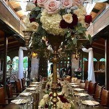 wedding venues in florida - The Cooper Estate 4