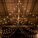 wedding venues in florida - The Glass Factory 2