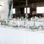 wedding venues in florida - The Glass Factory 3