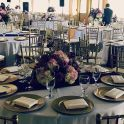 wedding venues in florida - Woodmont Country Club2