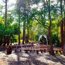 wedding venues in florida - cieloblubarn 8