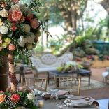 wedding venues in florida - living_sculpture_sanctuary 2