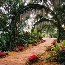 wedding venues in florida - living_sculpture_sanctuary 7