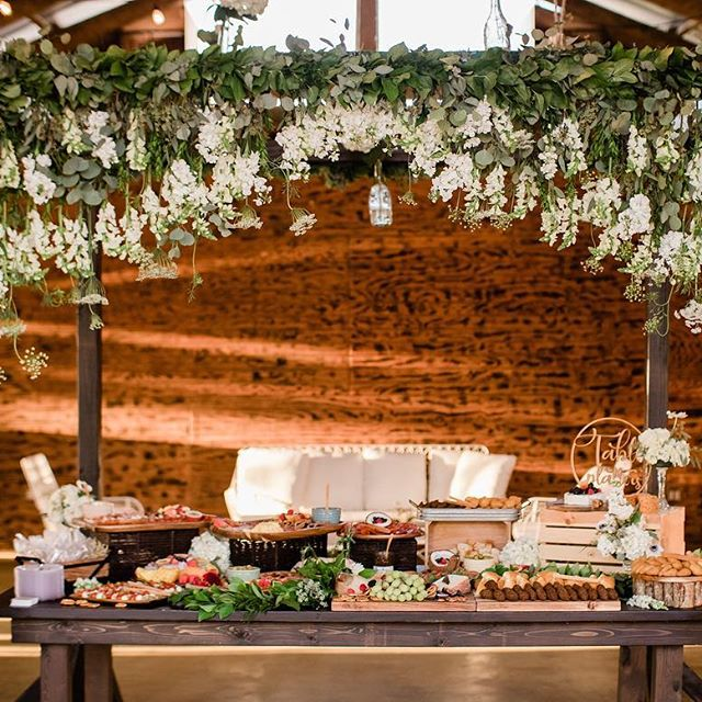 The 10 Best Rustic Wedding Venues in South Florida ...