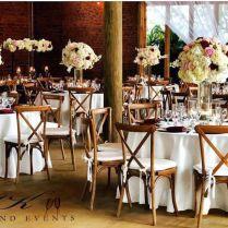 wedding venues in florida - redlandfarmlife 3