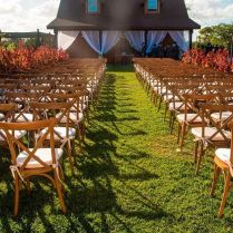wedding venues in florida - redlandfarmlife 4