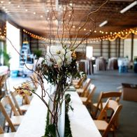 wedding venues in florida - the_keeler_property 4