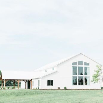 wedding venues in missouri - Emerson Fields Venue 6