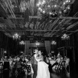 wedding venues in missouri - The Home Place at Valley View 3