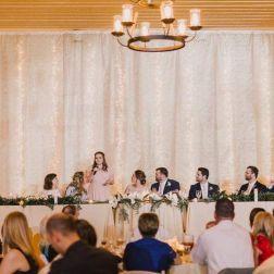 wedding venues in missouri - berryacres 3