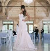 wedding venues in missouri - sh_of_sc 2