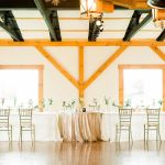 Hermitage Hill event venues in northern virginia