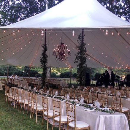 wedding venues in virginia - Morven Park 3