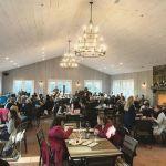 Fleetwood Farm Winery - wedding venues in virginia