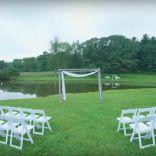 wedding venues in virginia - sylvansidefarm 3
