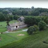 wedding venues in virginia - sylvansidefarm 4