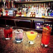 Bridal shower venues long island- Revel Restaurant & Bar 3