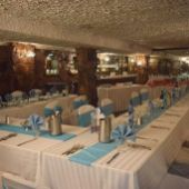 Bridal shower venues long island- Villa Russo Catering Hall 5