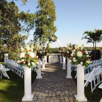 Inexpensive Wedding Venues Long Island - beachclubestate 1
