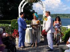 Inexpensive Wedding Venues Long Island - beachclubestate 5
