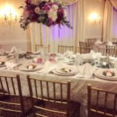 Inexpensive Wedding Venues Long Island - millerplaceinn 2